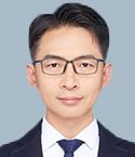 贾永发-北京刑事服务律师照片展示