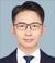 北京职务犯罪辩护——贾永发必威APP精装版 - 大必威APP精装版网(Maxlaw.cn)