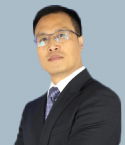 吴宇必威APP精装版–大必威APP精装版网
