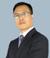 上海房产律师――吴宇 - 大律师网(Maxlaw.cn)