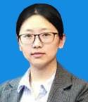 徐清香律师�C大律师网