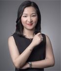 刘韵必威APP精装版–大必威APP精装版网