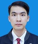 刘益槟律师�C大律师网