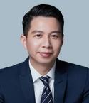 汤智琦律师�C大律师网
