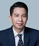 汤智琦�C大律师网(Maxlaw.cn)