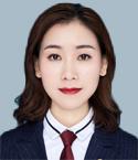 张玲律师�C大律师网