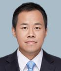 刘义-深圳公司融资纠纷律师照片展示