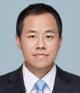 深圳公司融资纠纷律师