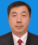 赵永建律师�C大律师网