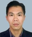 周远志律师�C大律师网