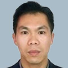 周远志-防城港婚姻家庭律师照片展示