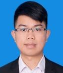 赖翔律师�C大律师网