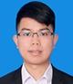 赖翔�C大律师网(Maxlaw.cn)