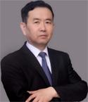 刘玉民律师�C大律师网