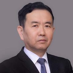 刘玉民-无锡交通肇事赔偿律师照片展示