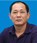 黄明�C大律师网(Maxlaw.cn)