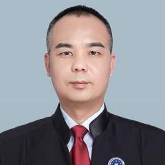 唐国忠-长沙民间借贷纠纷律师照片展示