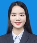 蔡雪娥-泉州租房合同法律师照片展示