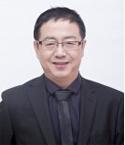 刘宏伟律师�C大律师网