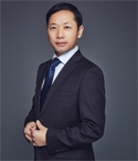 王大利律师�C大律师网
