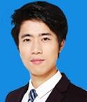 周涛律师�C大律师网