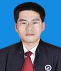 刘强律师�C大律师网