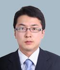 盛一村律师�C大律师网