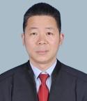 黄晓林律师�C大律师网
