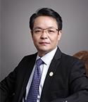 北京专业知名律师