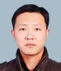 冯云峰必威APP精装版–大必威APP精装版网