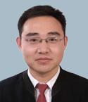 黄学国律师�C大律师网
