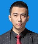 杨槐必威APP精装版–大必威APP精装版网