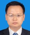 王云飞�C大律师网(Maxlaw.cn)