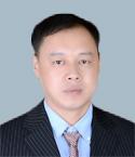 潘华律师�C大律师网
