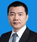 刘军锋律师�C大律师网