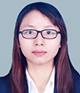 天台律师-陈惠娜律师