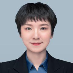 傅春萍-萧山刑事律师照片展示