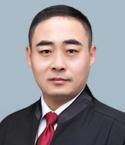刘道民律师�C大律师网
