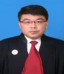 刘天骄律师�C大律师网