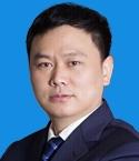 熊国华律师�C大律师网