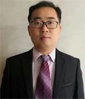 罗毅律师�C大律师网