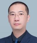 谭俊善�C大律师网(Maxlaw.cn)