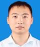 谢伟–大必威APP精装版网(Maxlaw.cn)