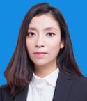 尹兆京律师�C大律师网