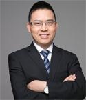 崔清寒律师�C大律师网