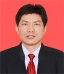 沈正洲律师�C大律师网