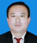 刘万秀律师�C大律师网