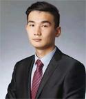 陆江律师�C大律师网