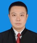 赵扬律师�C大律师网