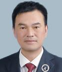 徐德钧律师�C大律师网